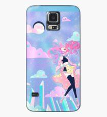 Neo Moon Case/Skin for Samsung Galaxy