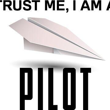 Trust me! by onemoreteepleas