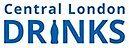 central london soft drink suppliers by murdockdustin02