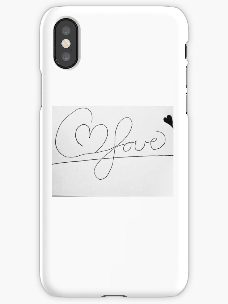 Love by minionsMF