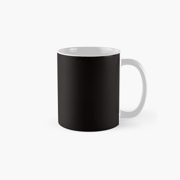 Prison Break - Sortie directe Mug classique