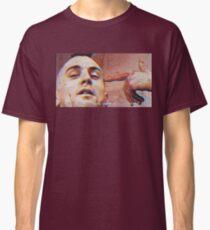 Driver Classic T-Shirt