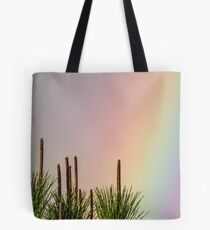 Spectators Tote Bag