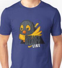 CS:GO Sneaky Beaky Like Unisex T-Shirt