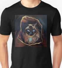 Cat in the Bag T-Shirt