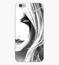 Sylvanas iPhone-Hülle & Cover