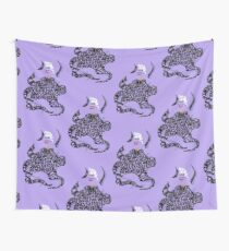 Ursula Wall Tapestry