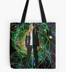 More Than One of Everything Tote Bag