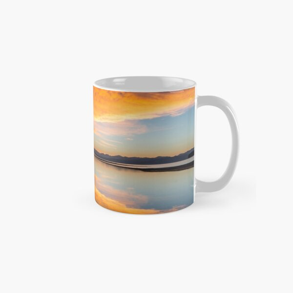 Sunrise Classic Mug