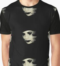 The Darkness Graphic T-Shirt