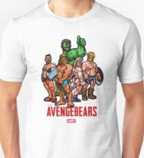 Randy's Avengebears T-Shirt