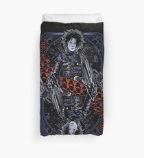 Edward Duvet Cover