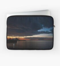Sunrise 7 Laptop Sleeve