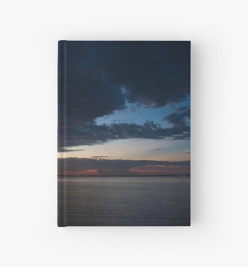 Sunrise 7 by abiharrell