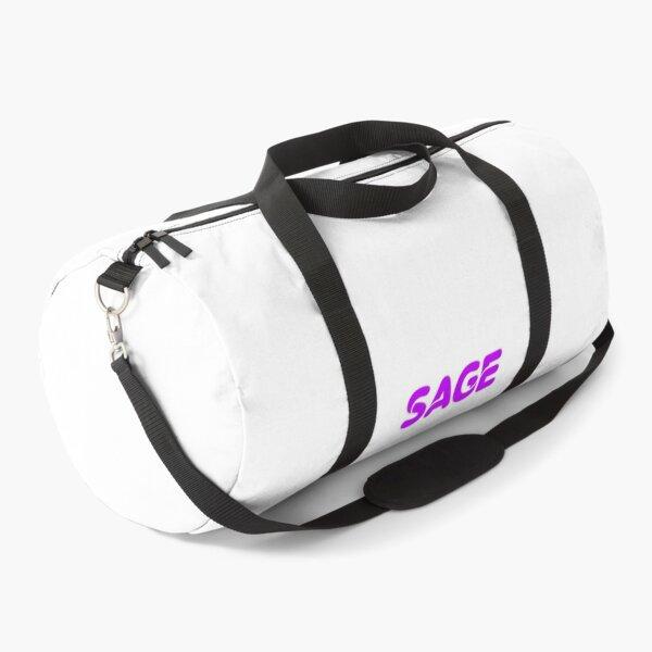 SAGE Duffle Bag