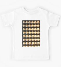 Baseball - You have got some balls there Kids Tee