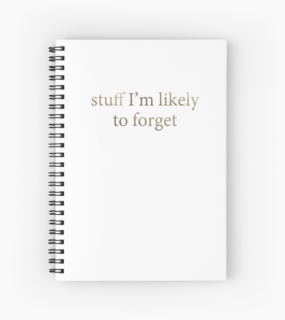 Funny diary by dairinne