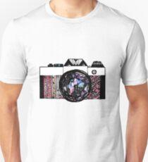 Oh snap.  T-Shirt