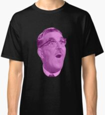 Pink Floyd Lawson Classic T-Shirt