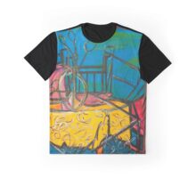 Celebrations Graphic T-Shirt
