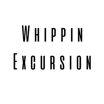 Giggs | Whippin Excursion by ContrastApparel