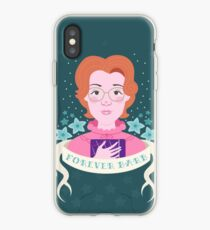 Für immer Barb iPhone-Hülle & Cover
