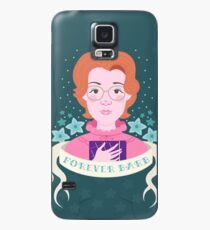 Forever Barb Case/Skin for Samsung Galaxy