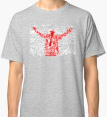Shankly Kop Classic T-Shirt