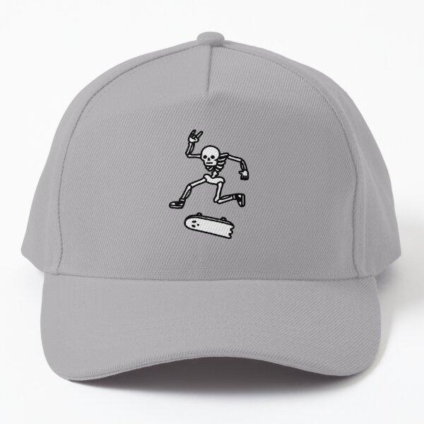 Rad In Peace Casquette de baseball