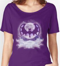 Darkness Ambassador Women's Relaxed Fit T-Shirt