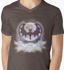 Darkness Ambassador Men's V-Neck T-Shirt