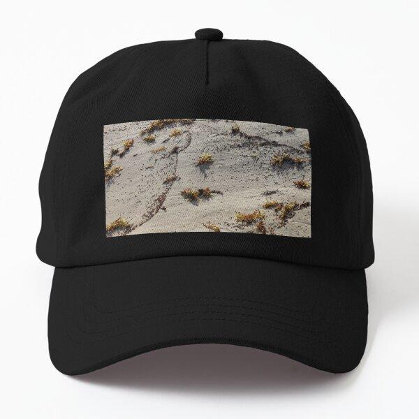 Living Sand Dad Hat