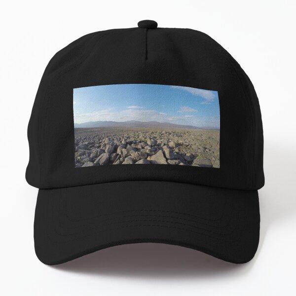 Putorana Plateau Dad Hat