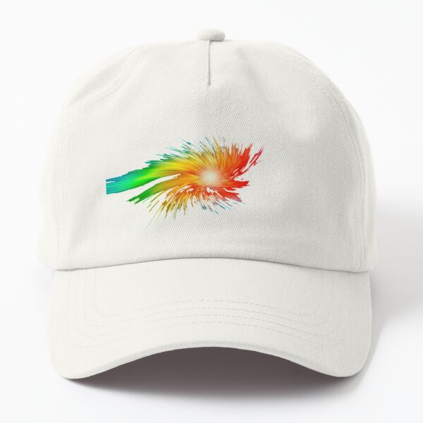 cool backgrounds Dad Hat