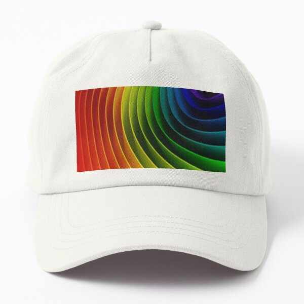 #Pattern, #design, #tracery, #weave, #drawing, #figure, #picture, #illustration Dad Hat