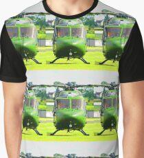 LYNX Graphic T-Shirt