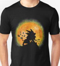 Light Ambassador T-Shirt
