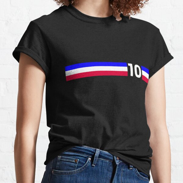 Pierre Gasly T-shirt classique