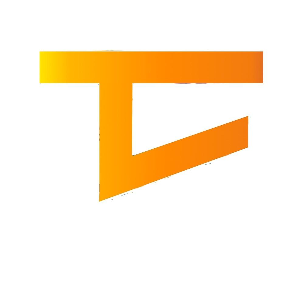 Team Clash Official Merch Shop by TeamClash