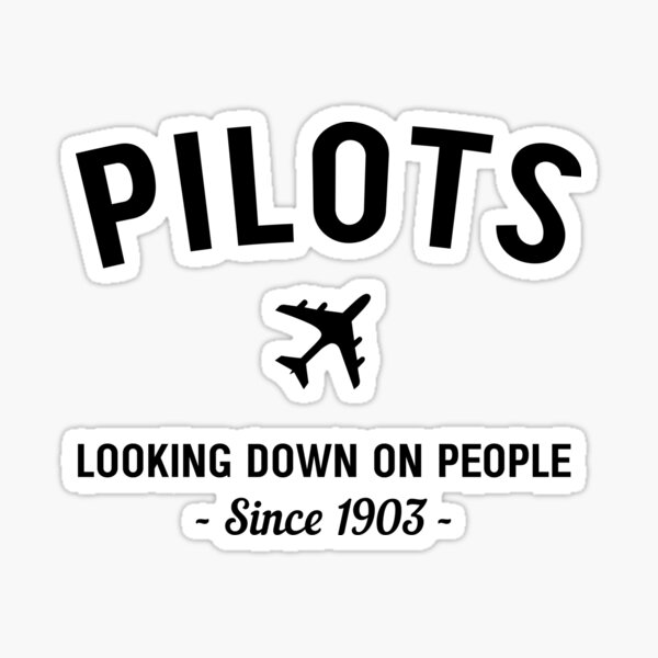 "Pilot,Air Jockey,Airplane,Helicopter,Plane Fly Boy /""I LOVE My Pilot/""  Flyer"