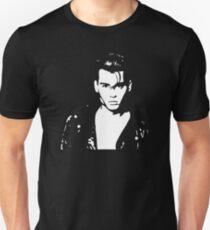 Johnny Depp - Cry Baby T-Shirt