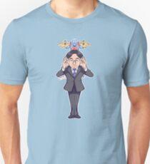 Iwata T-Shirt