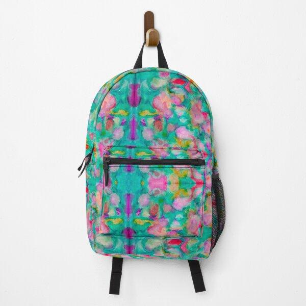 Tiffany Blue V Dream Backpack