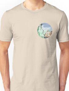new york jimmy fallon Unisex T-Shirt