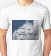 Confined T-Shirt