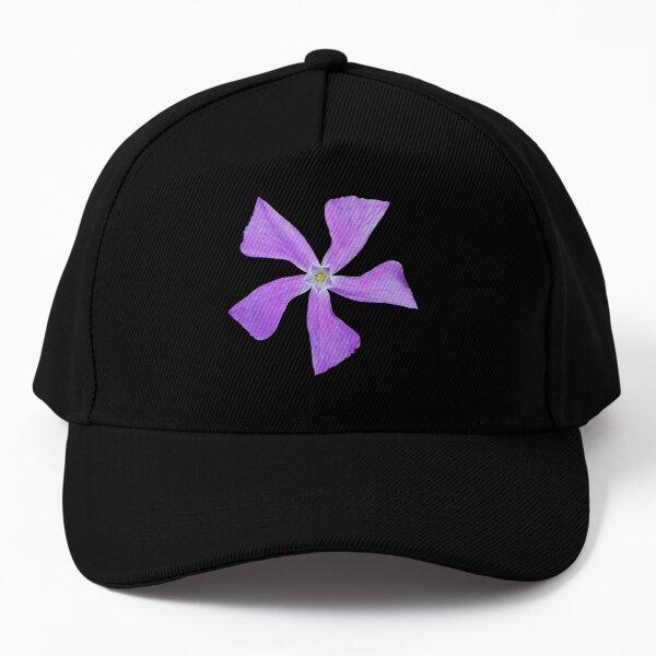 Myrtle Baseball Cap