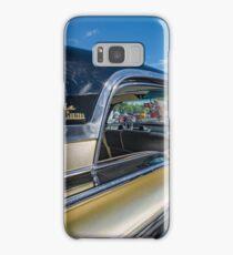 Turnpike Cruiser Samsung Galaxy Case/Skin