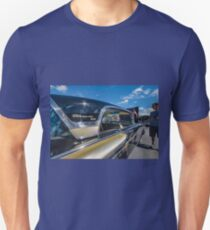 Turnpike Cruiser T-Shirt