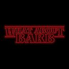 What About Barb by Atlas Designs