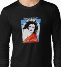 There is no Dana. Only Zuul. T-Shirt